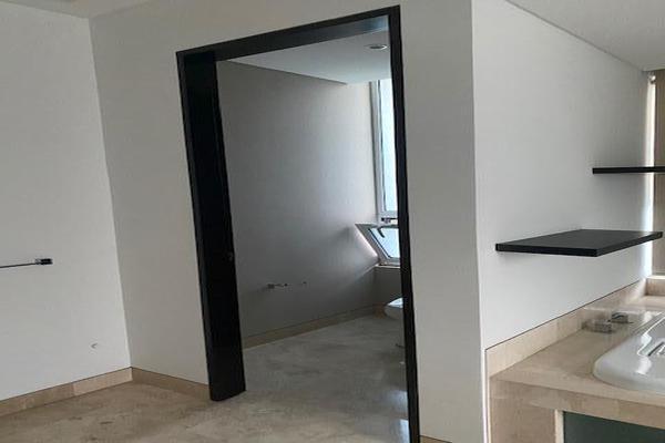 Foto de casa en venta en  , monterrey centro, monterrey, nuevo león, 12833192 No. 22