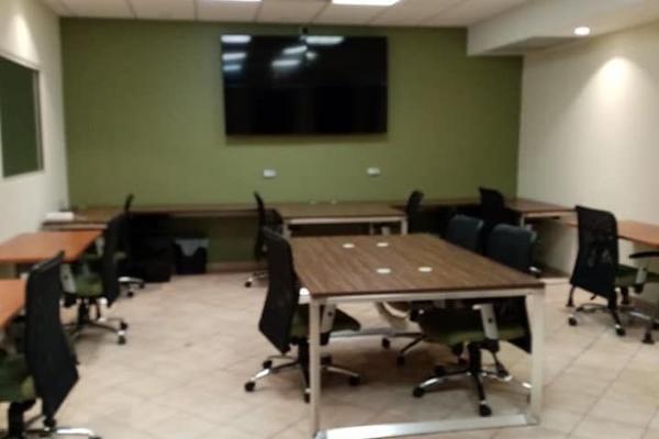 Foto de oficina en renta en  , monterrey centro, monterrey, nuevo león, 14037926 No. 03