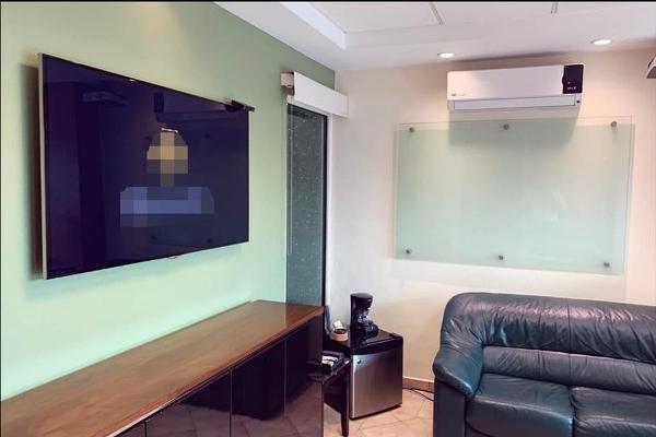 Foto de oficina en renta en  , monterrey centro, monterrey, nuevo león, 14037926 No. 04