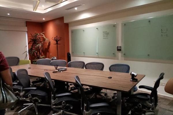 Foto de oficina en renta en  , monterrey centro, monterrey, nuevo león, 14037926 No. 06