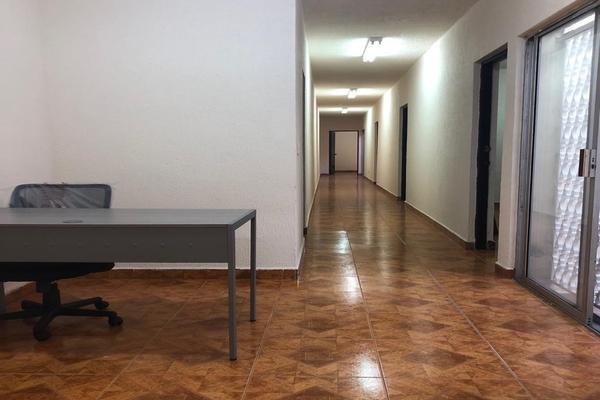 Foto de casa en renta en  , monterrey centro, monterrey, nuevo león, 14604717 No. 01