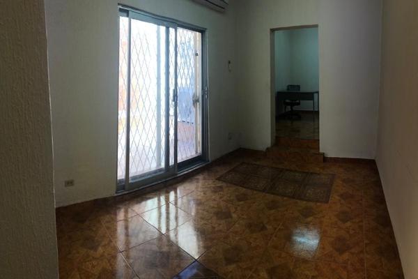 Foto de casa en renta en  , monterrey centro, monterrey, nuevo león, 14604717 No. 02