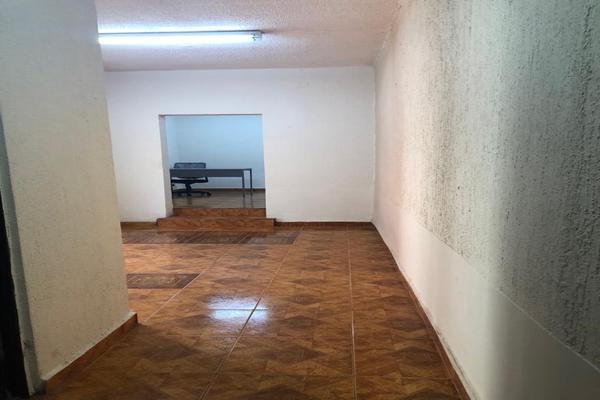 Foto de casa en renta en  , monterrey centro, monterrey, nuevo león, 14604717 No. 03