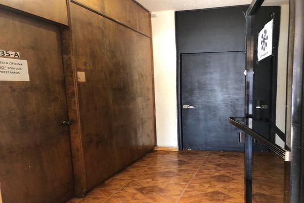 Foto de casa en renta en  , monterrey centro, monterrey, nuevo león, 14604717 No. 04
