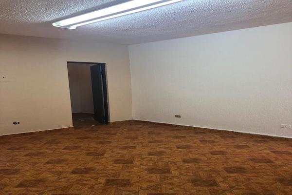 Foto de casa en renta en  , monterrey centro, monterrey, nuevo león, 14604717 No. 07