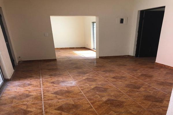 Foto de casa en renta en  , monterrey centro, monterrey, nuevo león, 14604717 No. 08