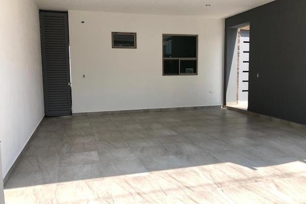 Foto de casa en venta en  , monterrey centro, monterrey, nuevo león, 0 No. 06