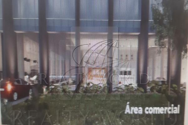 Foto de oficina en renta en  , monterrey centro, monterrey, nuevo león, 15228778 No. 01
