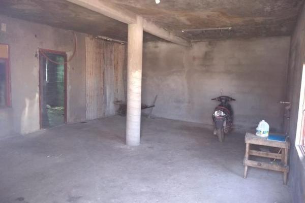 Foto de casa en venta en  , monterrey centro, monterrey, nuevo león, 0 No. 02