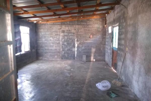 Foto de casa en venta en  , monterrey centro, monterrey, nuevo león, 0 No. 07
