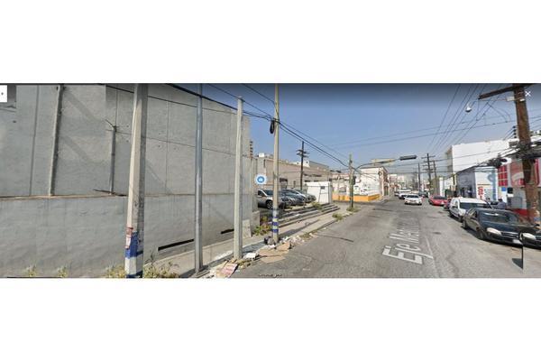 Foto de terreno habitacional en renta en  , monterrey centro, monterrey, nuevo león, 15987313 No. 08