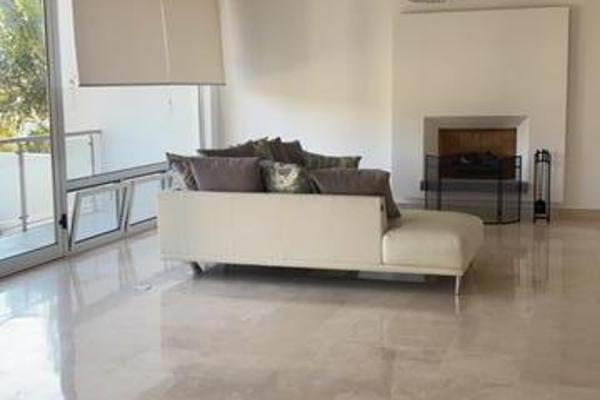 Foto de casa en renta en  , monterrey centro, monterrey, nuevo león, 17272339 No. 03