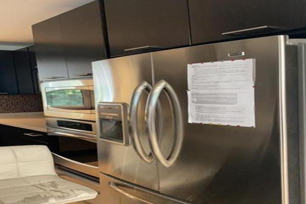 Foto de casa en renta en  , monterrey centro, monterrey, nuevo león, 17272339 No. 10