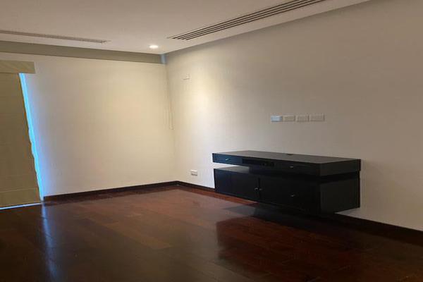 Foto de casa en renta en  , monterrey centro, monterrey, nuevo león, 17272339 No. 14