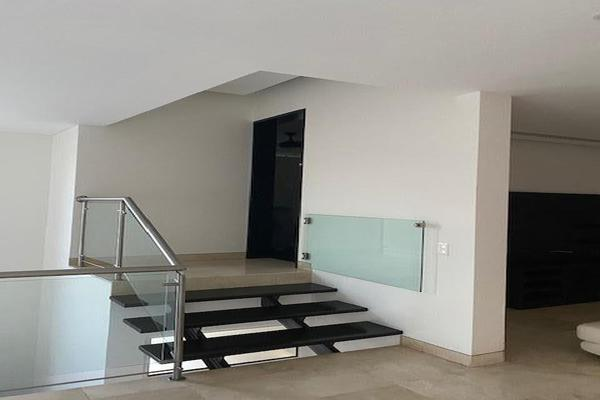 Foto de casa en renta en  , monterrey centro, monterrey, nuevo león, 17272339 No. 16