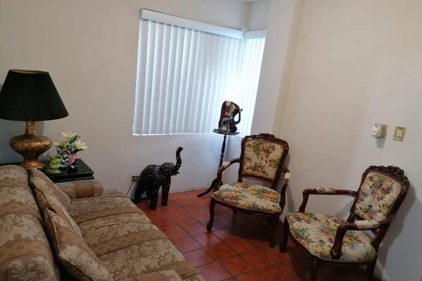 Foto de casa en renta en  , monterrey centro, monterrey, nuevo león, 18938371 No. 03