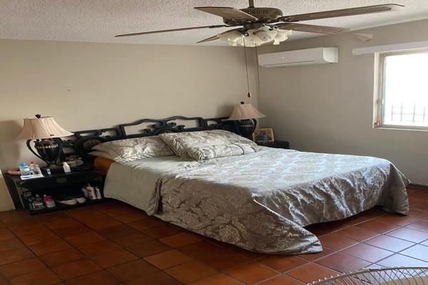 Foto de casa en renta en  , monterrey centro, monterrey, nuevo león, 18938371 No. 07