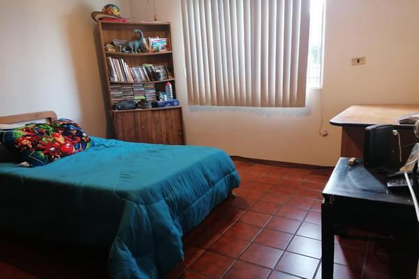 Foto de casa en renta en  , monterrey centro, monterrey, nuevo león, 18938371 No. 08