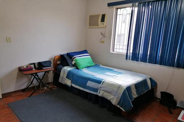 Foto de casa en renta en  , monterrey centro, monterrey, nuevo león, 18938371 No. 09