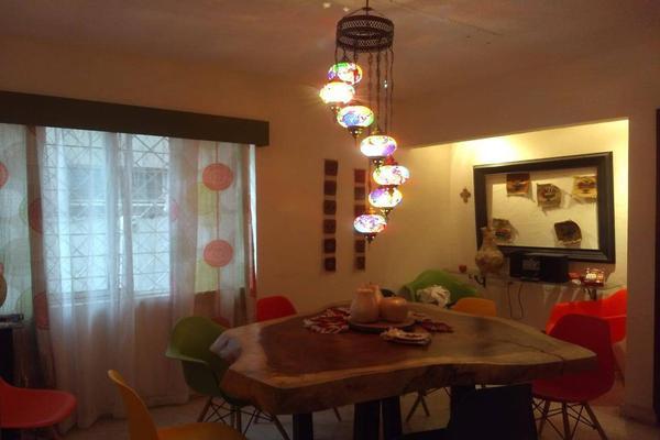 Foto de casa en venta en  , monterrey centro, monterrey, nuevo león, 0 No. 13