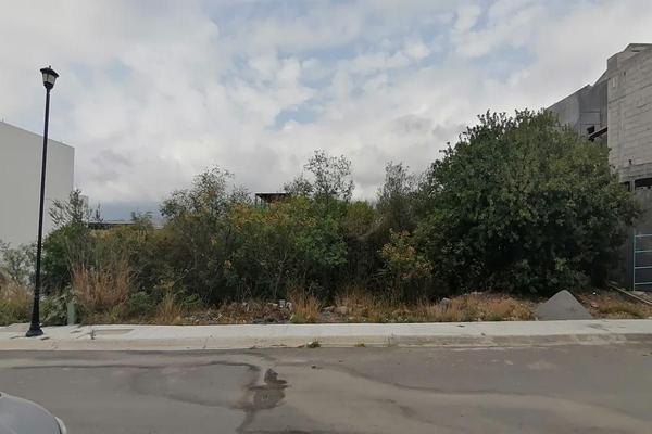 Foto de terreno habitacional en venta en  , monterrey centro, monterrey, nuevo león, 20089636 No. 06