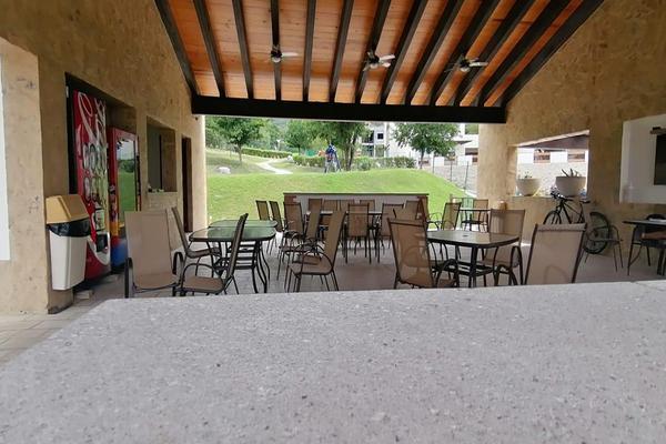 Foto de terreno habitacional en venta en  , monterrey centro, monterrey, nuevo león, 20089636 No. 16