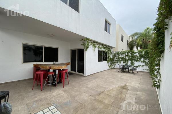Foto de casa en venta en  , monterrey centro, monterrey, nuevo león, 0 No. 18
