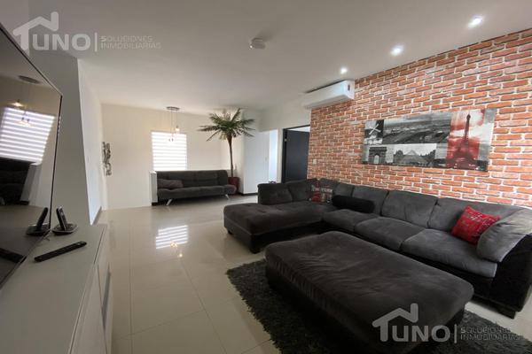 Foto de casa en venta en  , monterrey centro, monterrey, nuevo león, 0 No. 22
