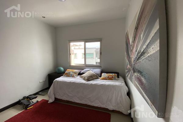 Foto de casa en venta en  , monterrey centro, monterrey, nuevo león, 0 No. 23