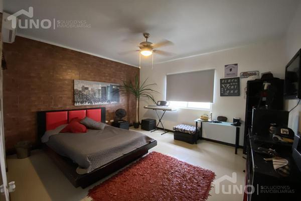 Foto de casa en venta en  , monterrey centro, monterrey, nuevo león, 0 No. 30