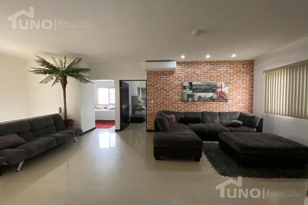 Foto de casa en venta en  , monterrey centro, monterrey, nuevo león, 0 No. 34
