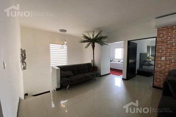 Foto de casa en venta en  , monterrey centro, monterrey, nuevo león, 0 No. 35