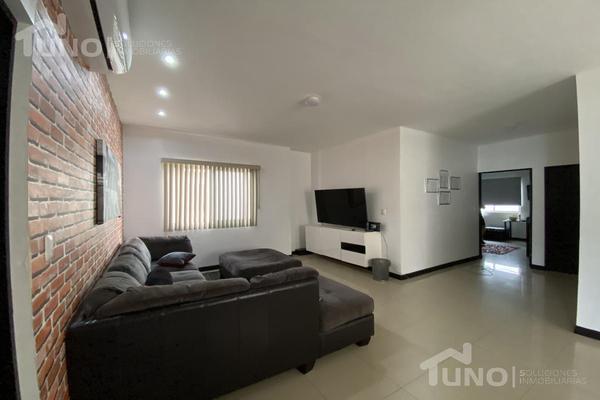 Foto de casa en venta en  , monterrey centro, monterrey, nuevo león, 0 No. 36