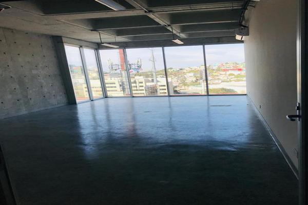 Foto de oficina en venta en  , monterrey centro, monterrey, nuevo león, 0 No. 03