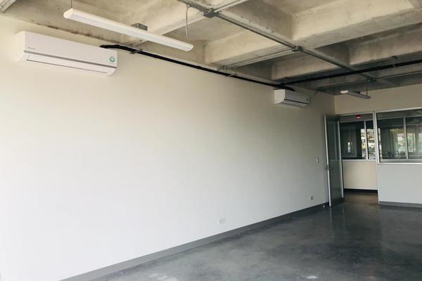Foto de oficina en venta en  , monterrey centro, monterrey, nuevo león, 0 No. 04