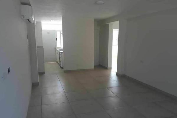 Foto de edificio en venta en  , monterrey centro, monterrey, nuevo león, 0 No. 02