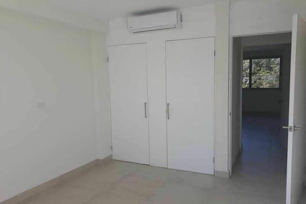 Foto de edificio en venta en  , monterrey centro, monterrey, nuevo león, 0 No. 03