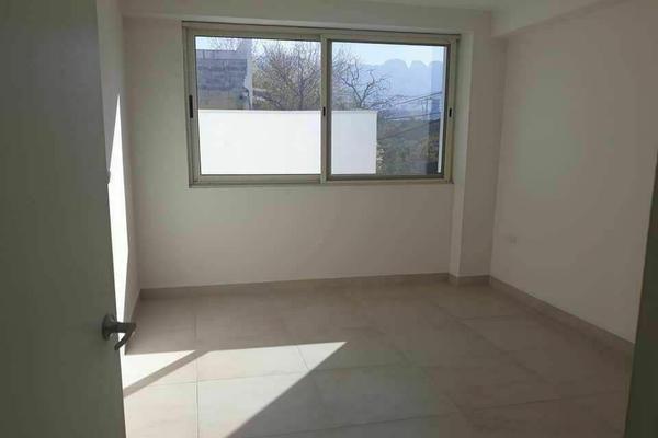 Foto de edificio en venta en  , monterrey centro, monterrey, nuevo león, 0 No. 05