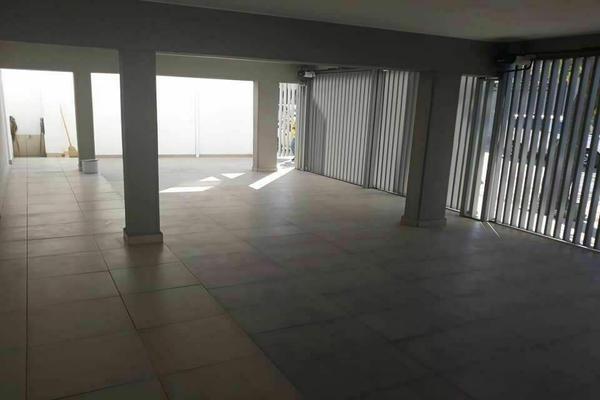 Foto de edificio en venta en  , monterrey centro, monterrey, nuevo león, 0 No. 08