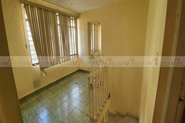 Foto de casa en renta en  , monterrey centro, monterrey, nuevo león, 0 No. 02