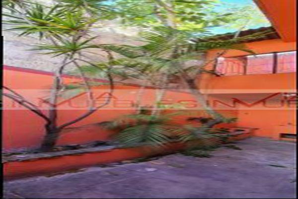 Foto de casa en renta en  , monterrey centro, monterrey, nuevo león, 0 No. 03