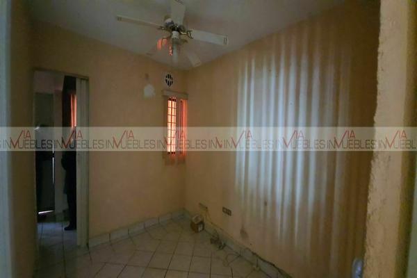 Foto de casa en renta en  , monterrey centro, monterrey, nuevo león, 0 No. 04