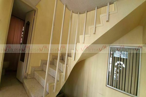 Foto de casa en renta en  , monterrey centro, monterrey, nuevo león, 0 No. 05