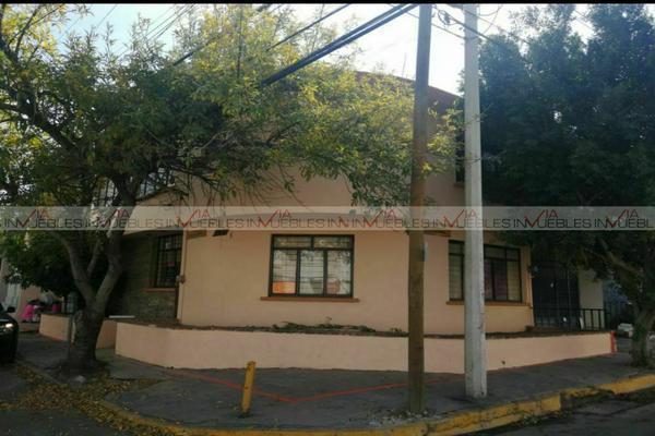 Foto de casa en renta en  , monterrey centro, monterrey, nuevo león, 0 No. 07