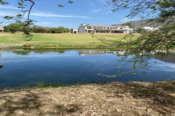 Foto de terreno habitacional en venta en  , monterrey centro, monterrey, nuevo león, 0 No. 06