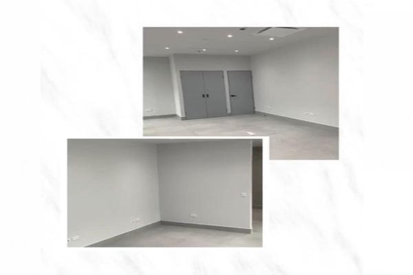 Foto de oficina en venta en  , monterrey centro, monterrey, nuevo león, 0 No. 06