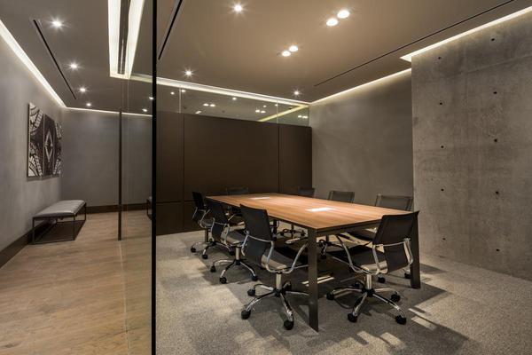 Foto de oficina en venta en  , monterrey centro, monterrey, nuevo león, 0 No. 08