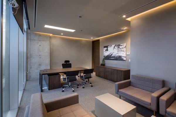 Foto de oficina en venta en  , monterrey centro, monterrey, nuevo león, 0 No. 10
