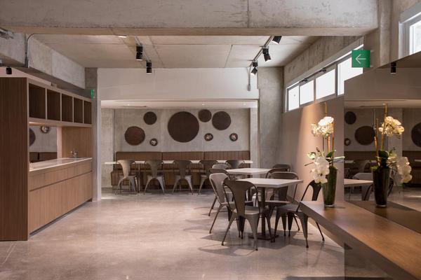 Foto de oficina en venta en  , monterrey centro, monterrey, nuevo león, 0 No. 11