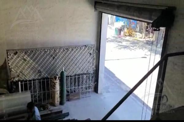 Foto de bodega en venta en  , monterrey centro, monterrey, nuevo león, 0 No. 04